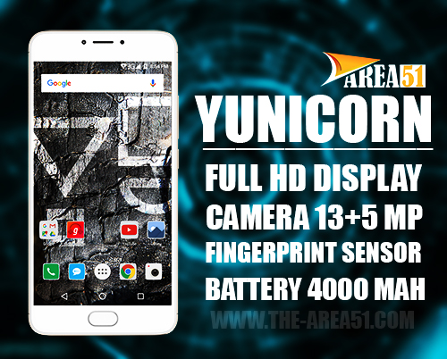 yu-yunicorn-phone
