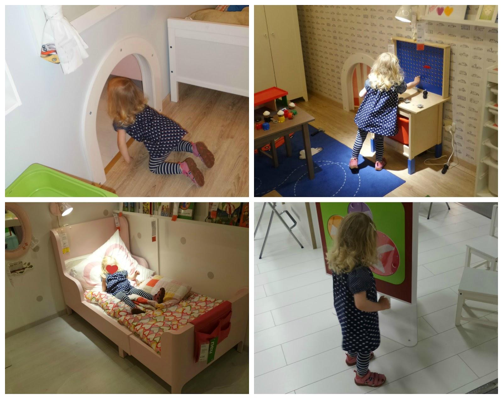 Baby-Blog für Mama und Papa - Ein UNS entsteht: UNSERE Lotte hat ein ...