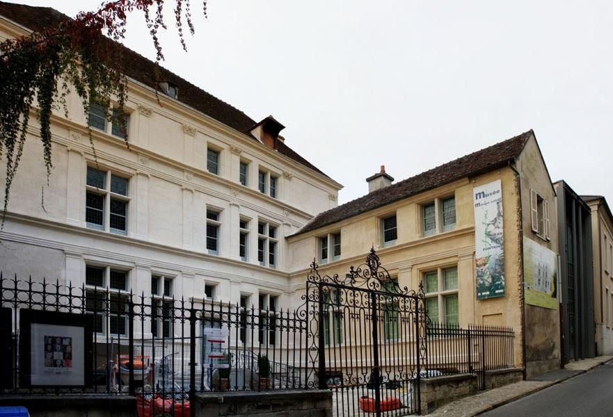 rue du nu escort chateau thierry