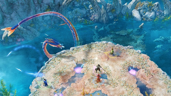 nine-parchments-pc-screenshot-www.ovagames.com-1