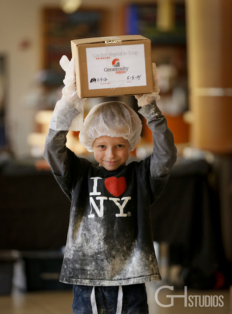 DC Photography | Hurricane Sandy Relief