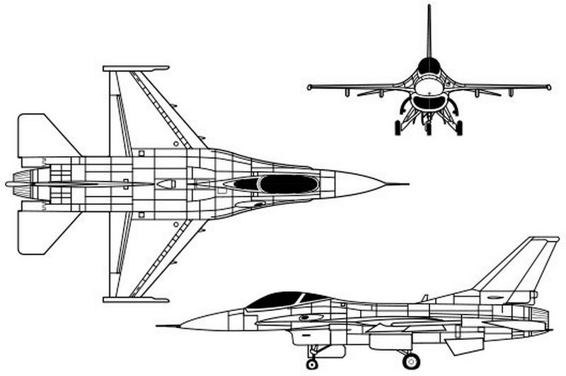 desarrollo defensa y tecnologia belica  f