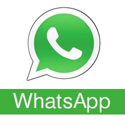 شرح بالصور : طريقة تشغيل برنامج WhatsApp Web علي الكمبيوتر الخاص بك بدون برامج