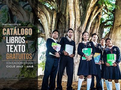 http://libros.conaliteg.gob.mx/content/common/consulta-libros-gb/