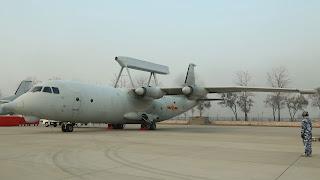 Entrenamiento AEW de la Flota del Norte