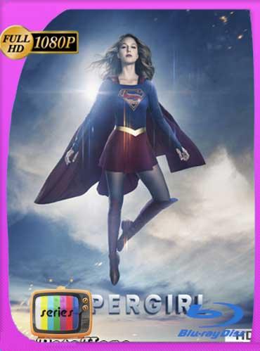 Supergirl Temporada 1-2-3HD [1080p] Latino [GoogleDrive] SilvestreHD