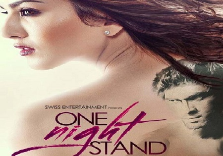 One Night Stand MP3 Audio Songs Full Album Free Download