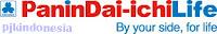 Informasi Lowongan Kerja S1 Di PT PANIN DAI-ICHI LIFE Jakarta 11 April 2016