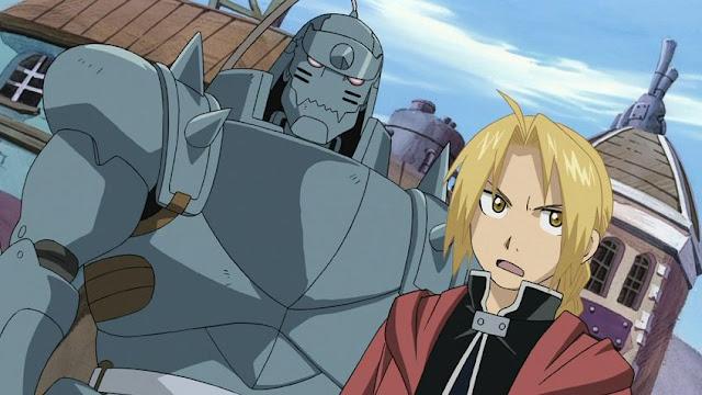 Fullmetal-Alchemist-Brotherhood_848x477