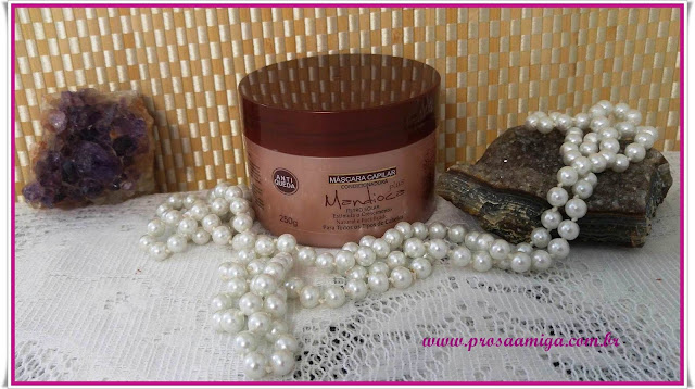 Antiqueda capilar Mandioca Plus Kelma cosméticos,crescimento rápido cabelo, antiqueda capilar,shampoo antiqueda,condicionador antiqueda,máscara regeneradora
