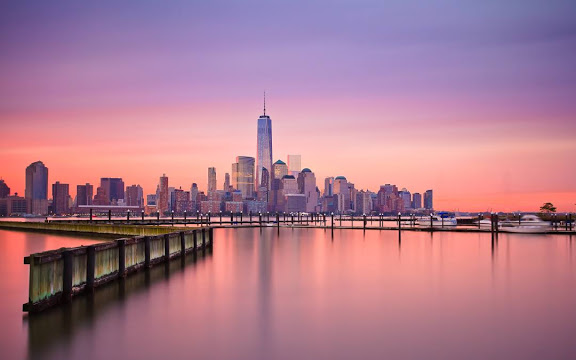 Most Beautiful Places to Visit in New York,Attractive places in new york