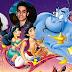 Megvannak az élőszereplős Aladdin főszereplői