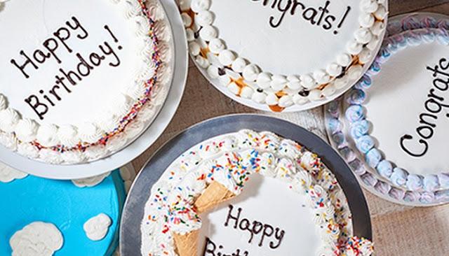 vegan ice cream cake pittsburgh