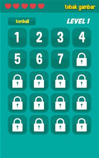 Download Game Tebak Gambar Android APK Beserta Kunci ...