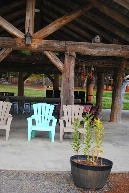 Oregon-wedding-venue- Vernonia-Springs
