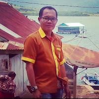 Menunggu Kebijakan Mutasi Jabatan di Pemkot Bima, Menuju Birokrasi Profesional
