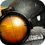 Clear Vision 4 (Unlimited Money - All Unlocked) MOD APK