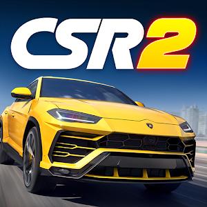 Halo selamat malam dan jumpa kembali bersama admin ApkUpdate CSR Racing 2 v1.20.1 Mod Apk Data (Unlimited Money + Anti Ban)