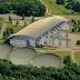 Provincie Overijssel start met milieuonderzoek mestverwaardingsinstallatie Zenderen