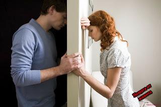 Семейните кризи: причини, съвети