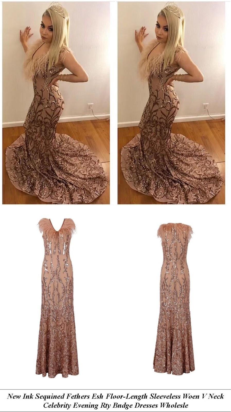 Plus Size Maxi Dresses - Topshop Dresses Sale - Pink Dress - Cheap Name Brand Clothes