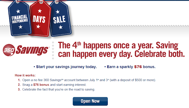 Capital one 360 coupon : Ninja restaurant nyc coupons
