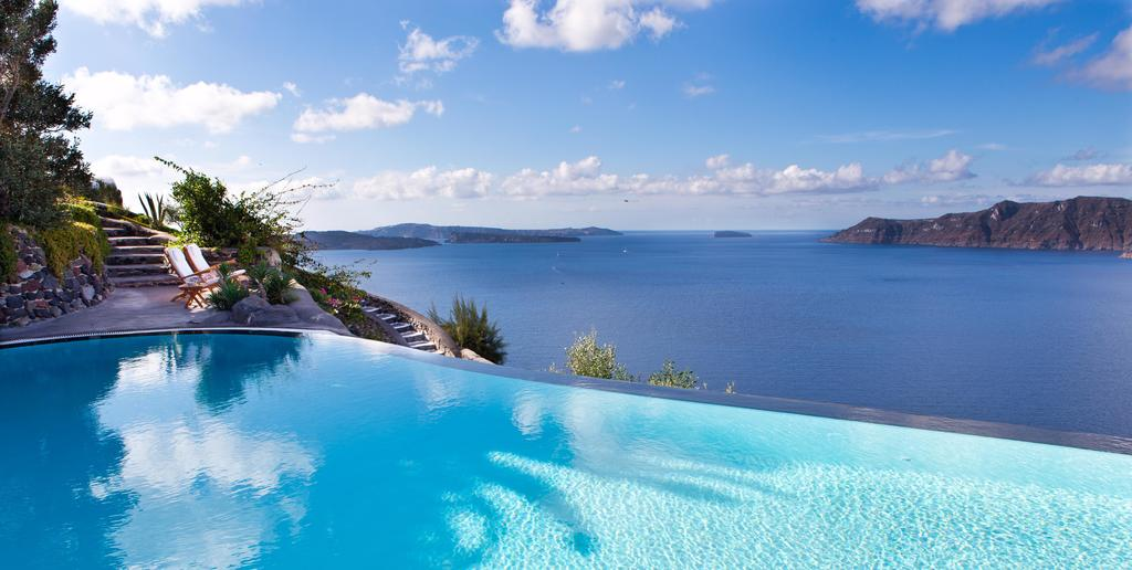Perivolas Hotel Santorini : Perivolas hotel santorini greece all around the world baby