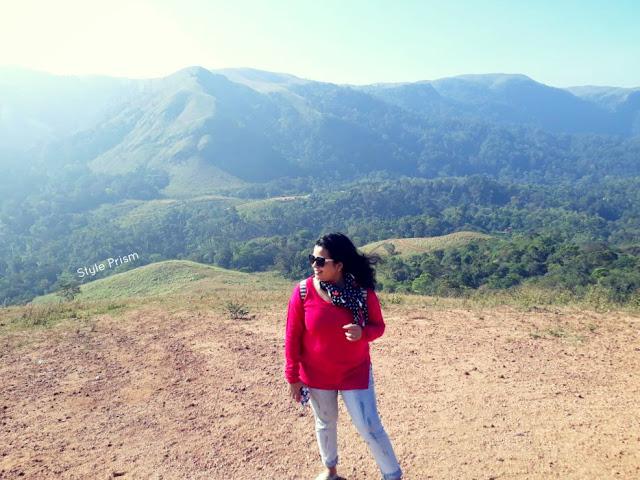 Thekkady-Periyar-Kerala-travelogue-travel-experience-style-travel blogger-Style Prism