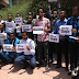 Single Somali men protest over outrageous bride prices (Photos)
