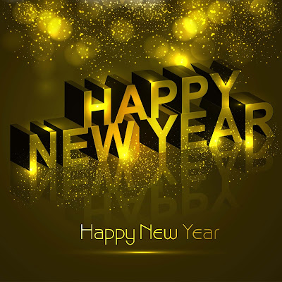 happy-new-year-enjoy-with-your-loved-ones