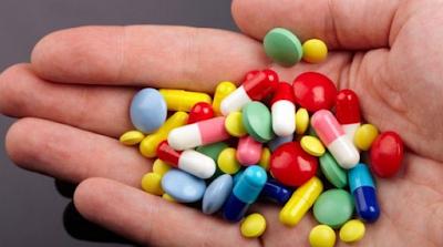Merk Obat Sakit Gigi Berlubang Resep Dokter yang Paten dan Generik