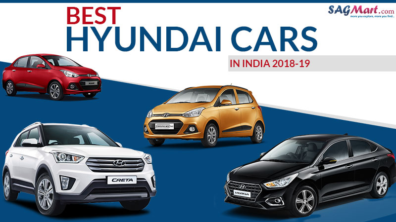 Latest And Upcoming Cars In India 2018 19