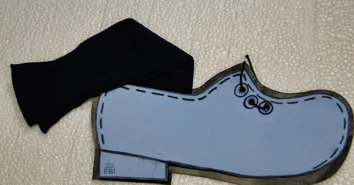 Lembrancinha Em Eva Para O Dia Dos Pais Sapato Para Colocar Meia
