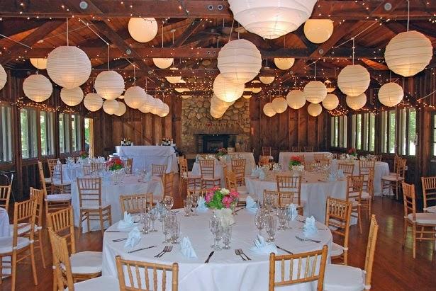 My Martha S Vineyard Wedding August 2010