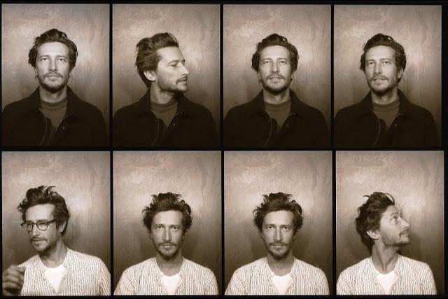 """À l'occasion de la sortie de son 3ème album, """"Le Mirage De Zo"""", Julien Belliard présente le clip de """"L'Autre Hémisphère""""."""