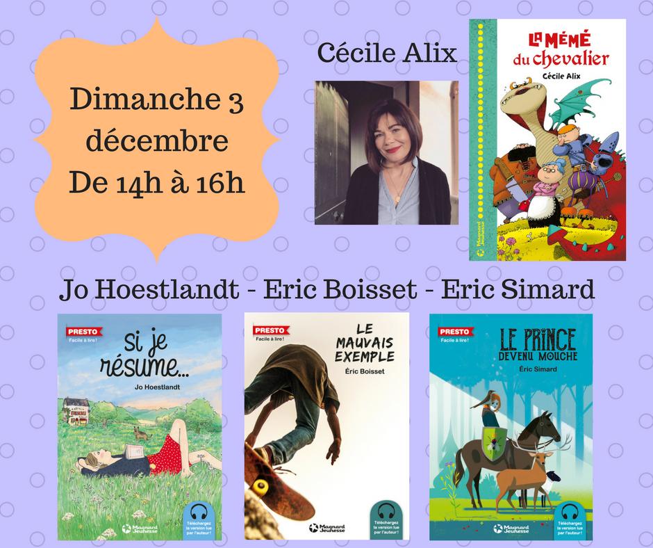 Homo scribanus salon du livre jeunesse de montreuil for Salon du livre montreuil 2017