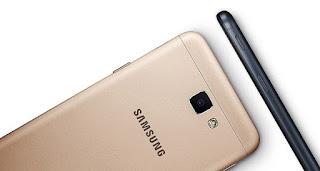 Cara Memperbaiki Hp Samsung Mati Total
