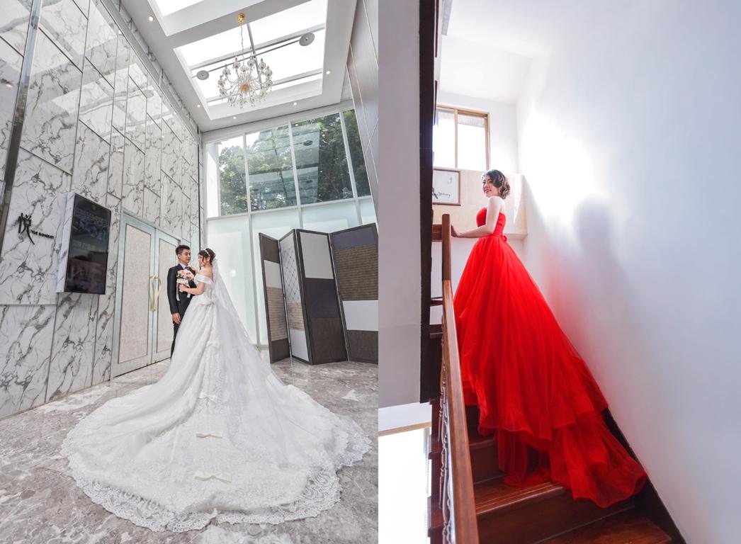 白金花園酒店, 幸福印象館, 文定, 迎娶, 婚宴, 婚禮紀錄, 婚攝KK,