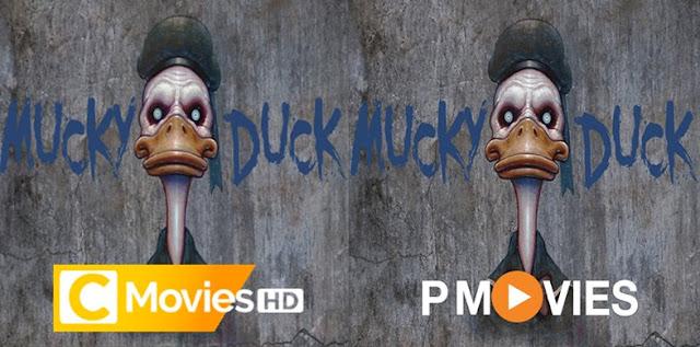 Como Instalar o Add-on CMovies HD & PMovies no KODI - Filmes Online com Qualidade HD