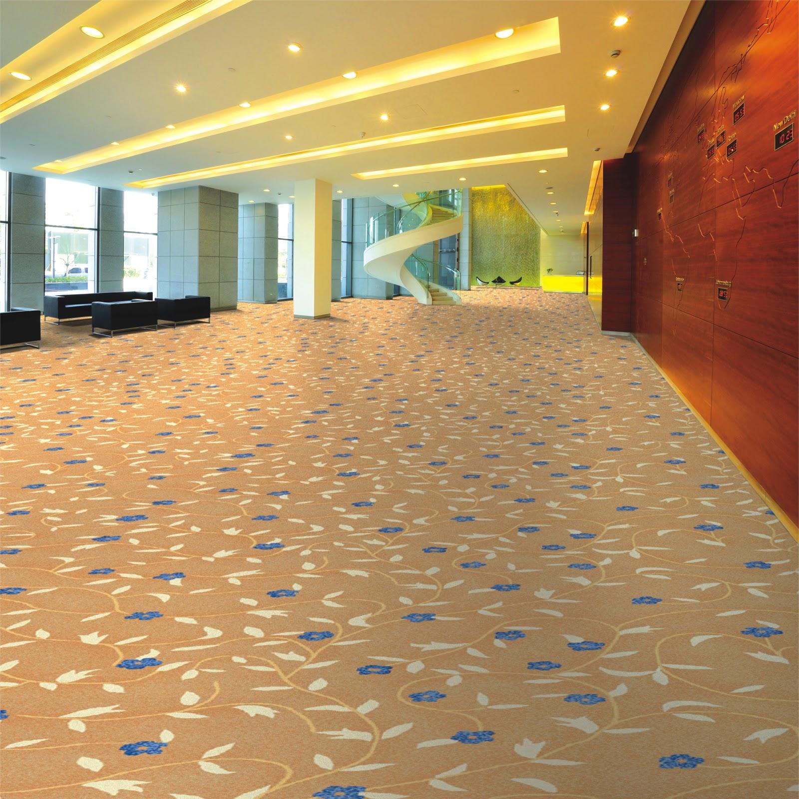 Axminster Carpets Carpet Tile Machine Tufted Broadloom