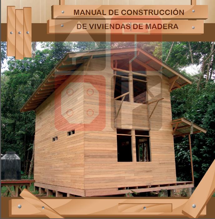 Expedientes Tecnicos Y Perfiles De Proyectos Manual De