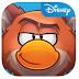 Aplicativo Club Penguin Atualiza Para Versão 1.6.18
