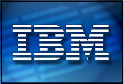 Business International Machine - IBM