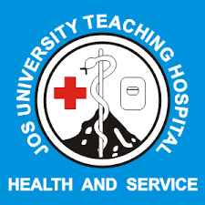School of Post Basic Critical Care Nursing, JUTH Jos School Fees 2018