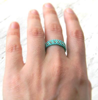 купить красивые женские кольца фото цена минималистичное украшение