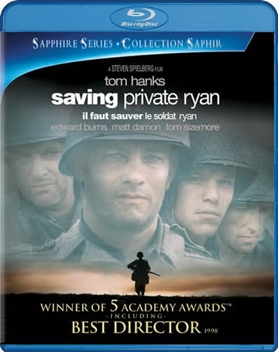 Saving Private Ryan 1998 Hd Full Movie Youtube Movies