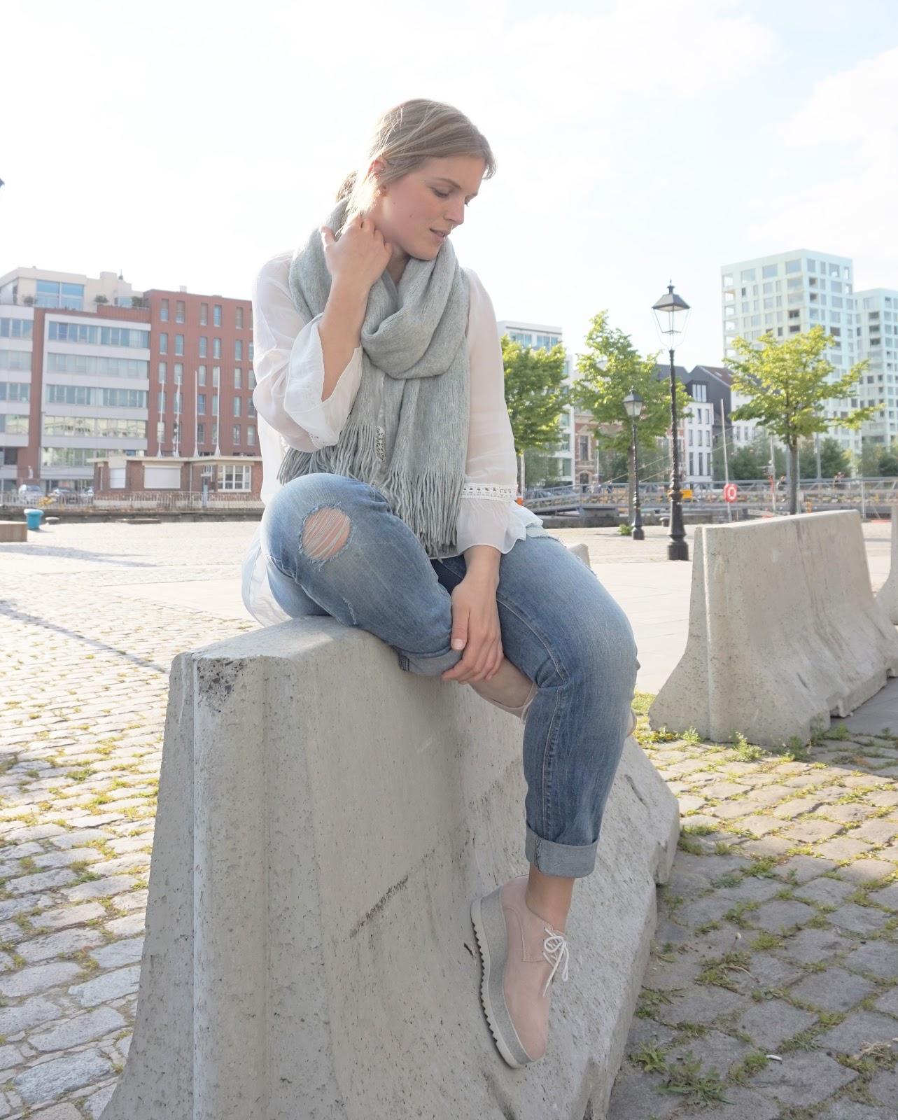 DSC06538 | Eline Van Dingenen