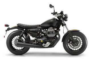 Quanto costa mantenere una moto