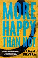 Resultado de imagen de more happy than not español