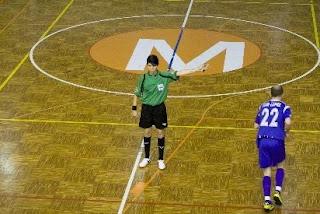 arbitros-futbol-Raquel-gonzalez-pionera
